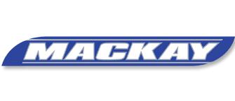 Mackay Boat Trailers