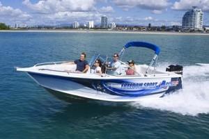Quintrex-Boats