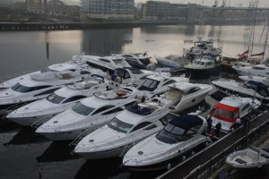 Used-Boats