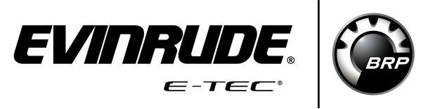 Evinrude Etec Outboards