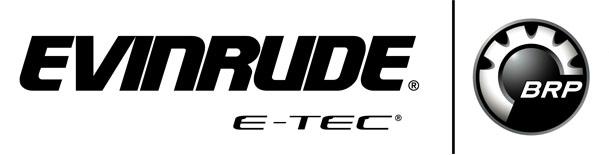 Evinrude Etec Outboards