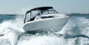 revival boats melbourne