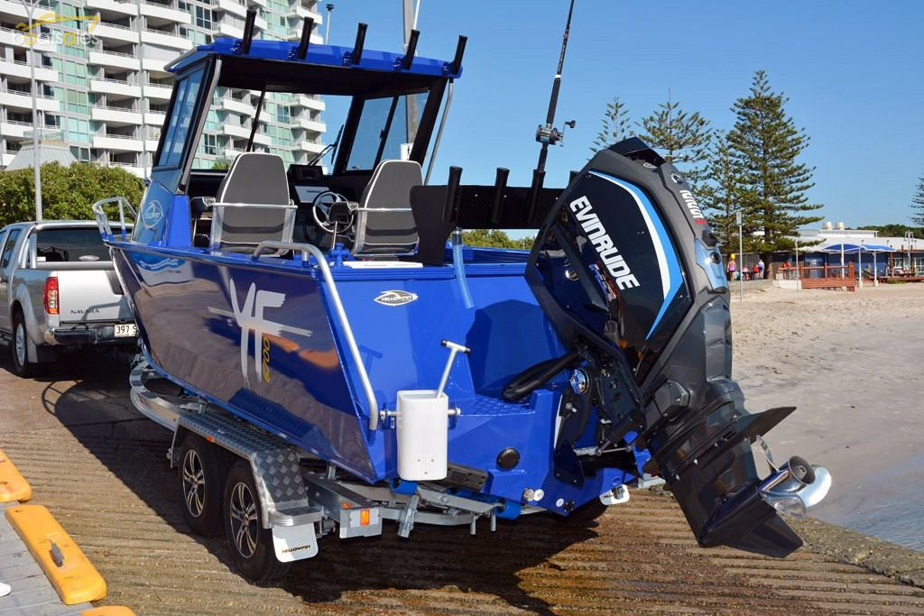 yellowfin 6700 review 5