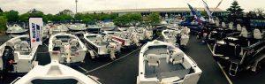 JV Marine World New Boats
