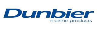 Dunbier Trailers Logo