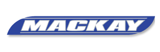 mackay trailers