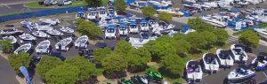 Melbourne Boat Sales - JV Marine World