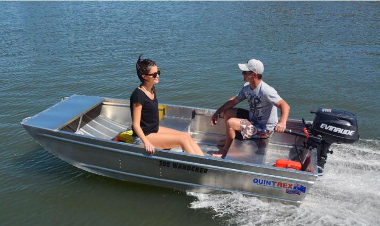 quintrex-300-wanderer-jv marine world