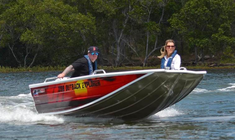 quintrex-390-outback-explorer-custom_jv marine world
