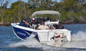 quintrex-530-freestyler-jv marine world