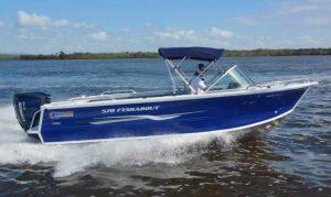 quintrex-570-fishabout-jv marine world