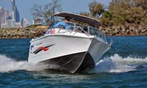 quintrex-610-fishabout- jv marine world
