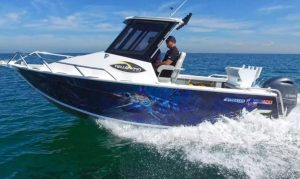 quintrex-yellowfin-7600-southerner-jv marnie world