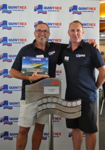 Quintrex National Dealer of the Year