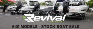 Revival boats 640