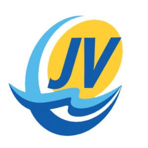 jv marine world
