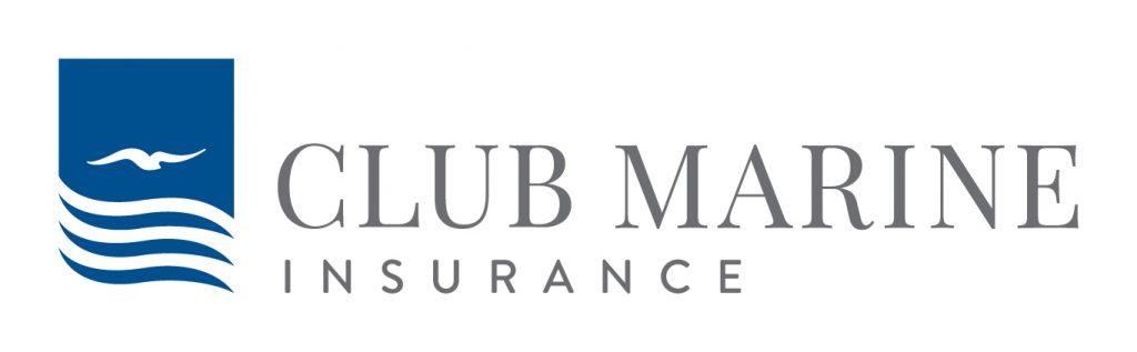 Club Marine Insurance