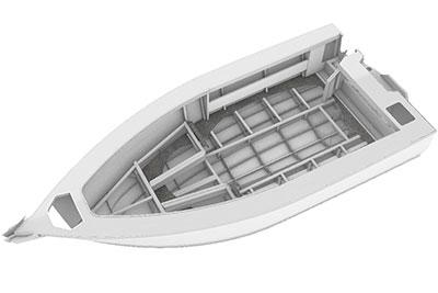 Marine-Core-Construction