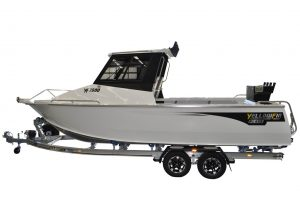 Yellowfin7600Southerner